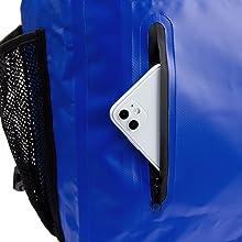fahrradtaschen für gepäckträger