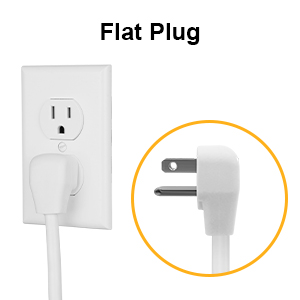 power strip with switches for each outlet