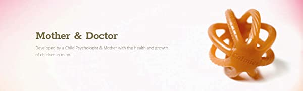 Mother Doctoer Approved FDA medical device fix teeth dentist aprpoved