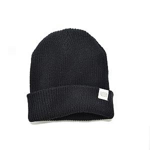 women men recycle cap