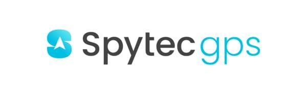 Spytec GPS trackers