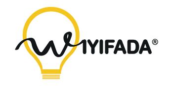 wiyifada