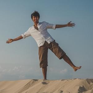 mens capri capris pants casual summer beach travel workout yoga pants cotton with pockets big tall