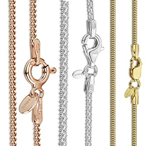 jewelry women 925 sterling silver amberta