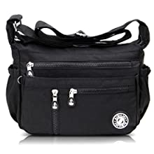 bag crossbody women