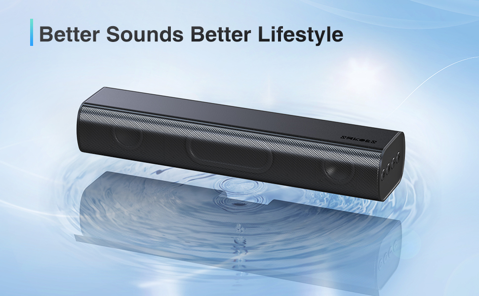 sound bars for tv