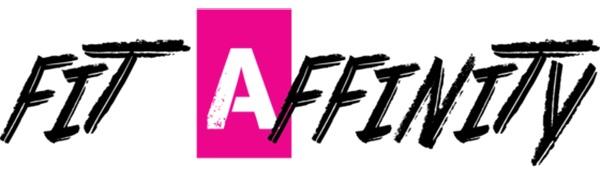 fif affinity