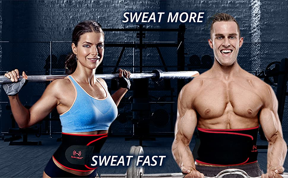 mens waist trainer men waist trainer sweat waist trainer for women neoprene waist trimmer for women