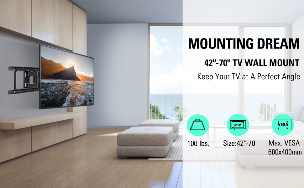 tv mount tv wall bracket tv bracket tv mounting bracket tv mount