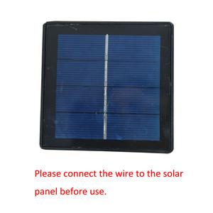 Solar Penal