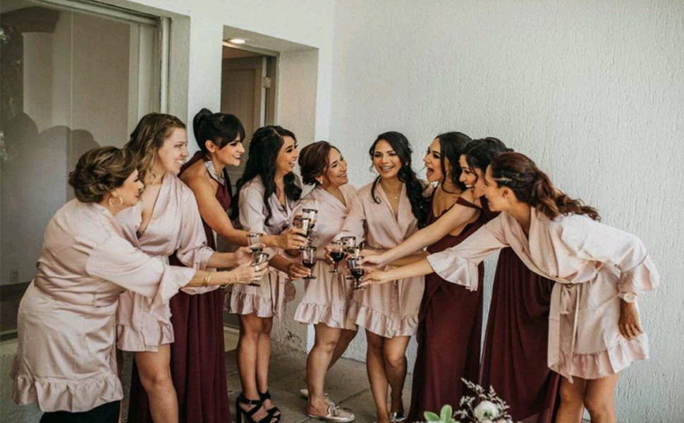 wwedding