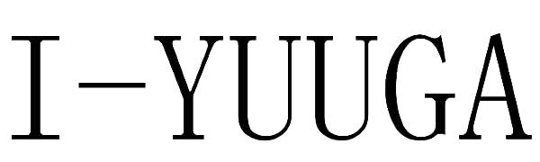 I-YUUGA