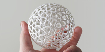 PLA filament