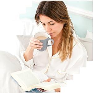 bed sheet set 100 cotton percale peru pima thread count