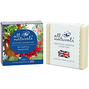 body lotion hand soap body wash face wash face moisturiser shea butter tea tree oil jojoba oil gift