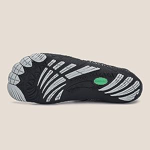 Barefoot Shoes Women
