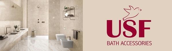 bathroom accessories set for home bathroom accessories set bathroom accessories items bathroom