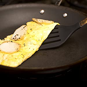 kitchen tools and gadgets, kitchen accessories, kitchen cooking utensils set, kitchen untinsels set,