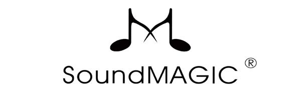 SoundMAGIC TWS50