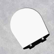 Godox AK-R1 Kit de accesorios para cabezal de flash redondo H200R
