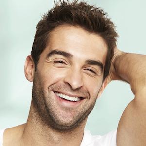crecimiento cabello serum cabello serum cabello anti hair loss hair growth hair loss minoxidil