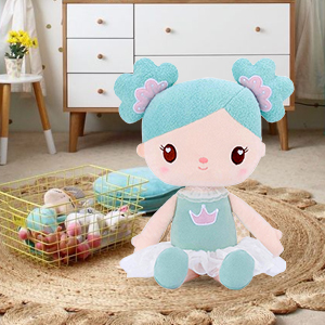 doll plush toy
