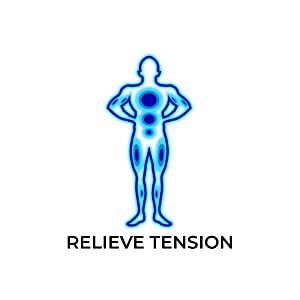 relieve tension