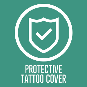 Tattoo Protection