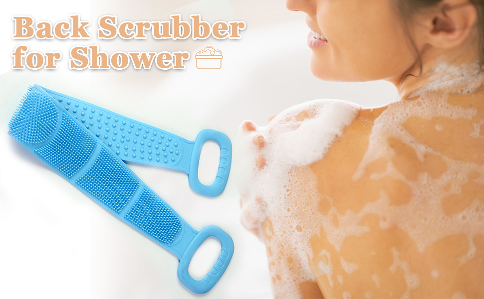 bathing tool
