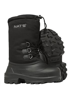 Ultra light Snow Boots for Outdoor Winter Activities