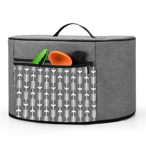 SLOW COOKER DUST COVER LARGE