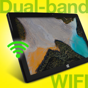 Dual-band wifi dual band wifi fast connectivity fast wifi connection