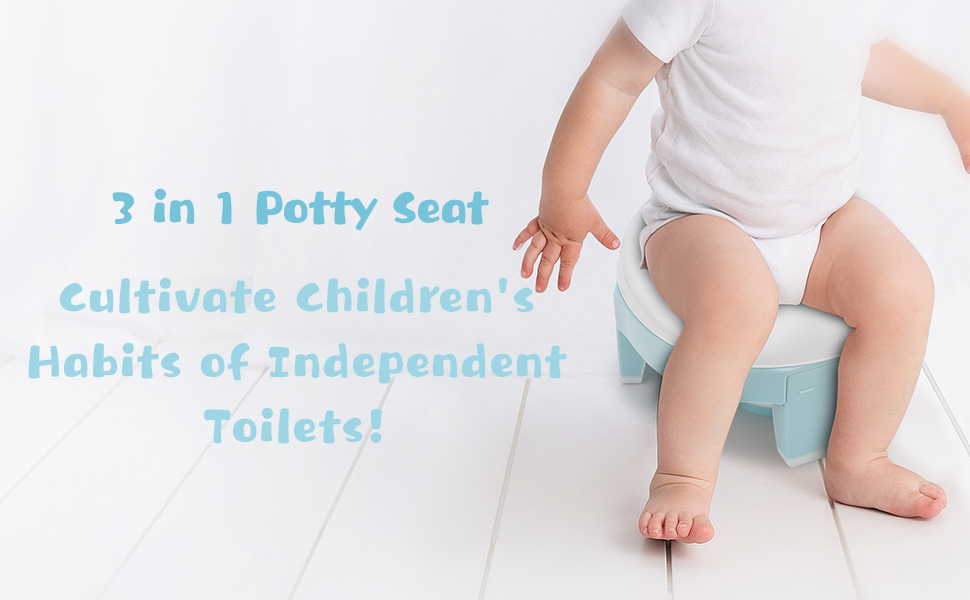 potty seat header