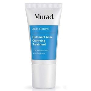 salicylic acid foaming cleaner exfoliator natural beauty moisturizer