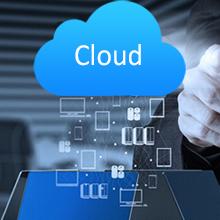 network attached storage nas server 10gbe plex media transcode cloud data synchronization 5 bay sync