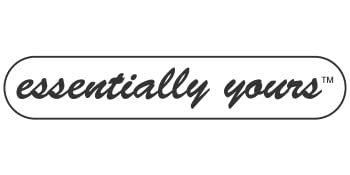 essentially yours logo