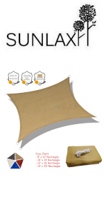 outdoor blinds-shades for patio-sail shade triangle-pergola kit-blinds for patio roll up-patio shade