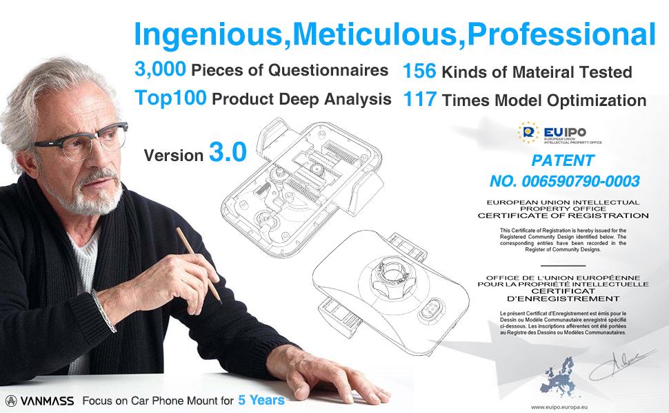 Soporte de coche para iPhone Xr soporte móvil para coche soporte de teléfono de coche para iPhone