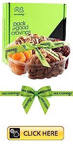 gourmet gift baskets - nuttin' says yum betteret gift baskets - nuttin' says yum better