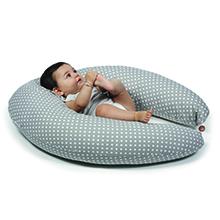 niimo-cuscino-allattamento-neonato-e-gravidanza-pe