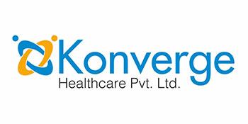 Konverge Healthcare