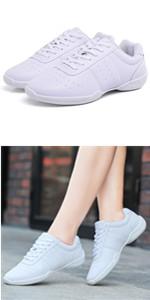 White Sneakers2