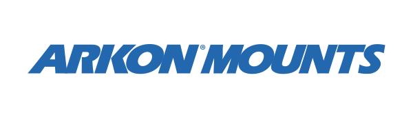 arkon, arkonmounts, tablet mounts, phone mounts, fleet mounts, car mounts, truck mounts, enterprise