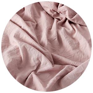 duvet covers queen size