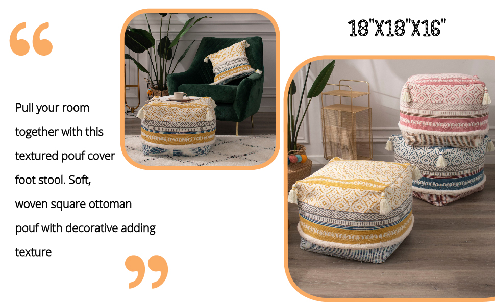 comfy chair for bedroom bedroom seating yellow pouf bedroom ottoman cute chairs for teen girls
