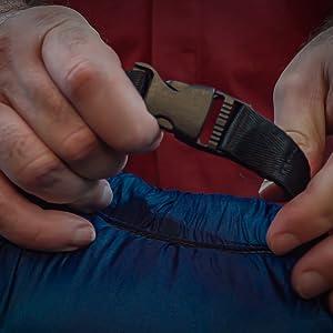 Handle Clip