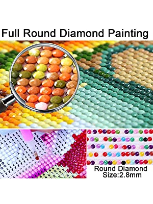 diamond painting diamond art diamond painting kits for adults diamond dots diamond dotz