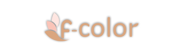 fcolor dog training collar