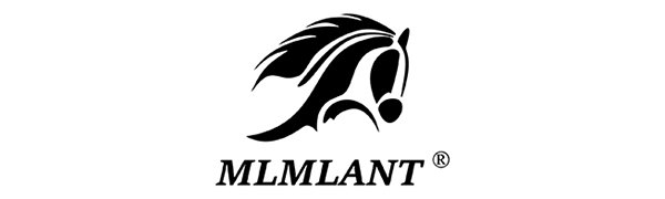 MLMLANT