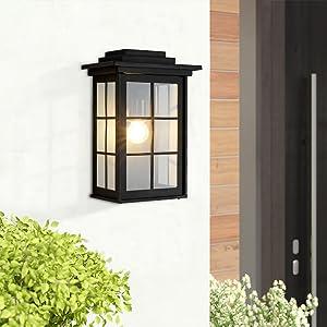 outdoor wall light exterior lantern light fixtures exterior porch light fixtures